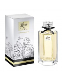 Gucci Flora by Gucci Glorious Mandarin 100ml EDT