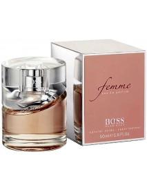Hugo Boss Boss Femme dámska parfumovaná voda 30 ml