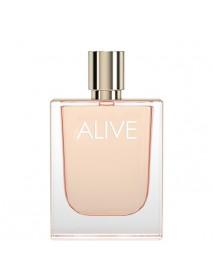 Hugo Boss Alive dámska parfumovaná voda 50 ml