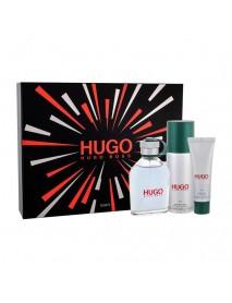 Hugo Boss Hugo SET6