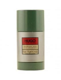 Hugo Boss Hugo 75 g Deostick