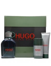 Hugo Boss Hugo SET5