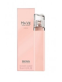 Hugo Boss Ma Vie Intense 75ml EDP