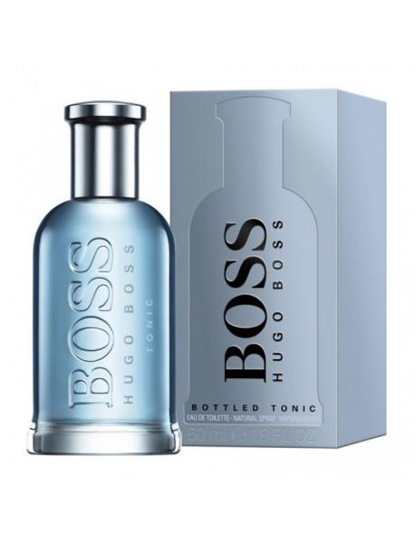 Hugo Boss Bottled Tonic pánska toaletná voda 100 ml