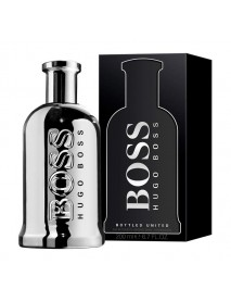 Hugo Boss Bottled United pánska toaletná voda 100 ml