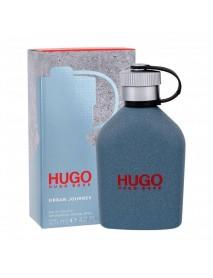 Hugo Boss Hugo Urban Journey pánska toaletná voda  125 ml