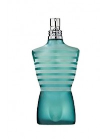 Jean Paul Gaultier Le Male Terrible 125ml EDT TESTER