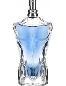 Jean Paul Gaultier Le Male Essence pánska parfumovaná voda 125 ml TESTER