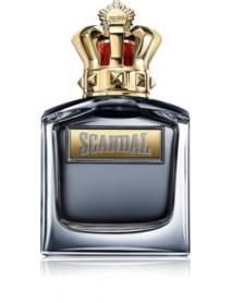 Jean Paul Gaultier Scandal pánska toaletná voda 100 ml TESTER