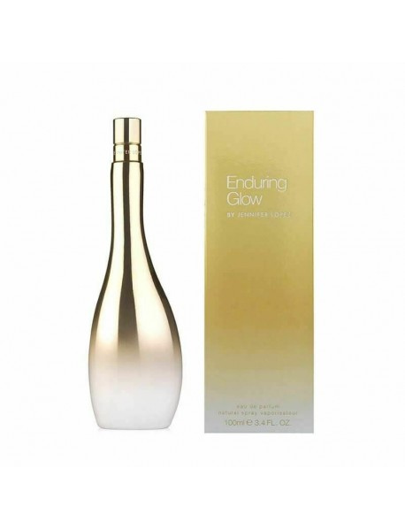 Jennifer Lopez Enduring Glow dámska parfumovaná voda 30 ml
