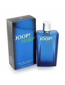 Joop! Jump pánska toaletná voda 100 ml
