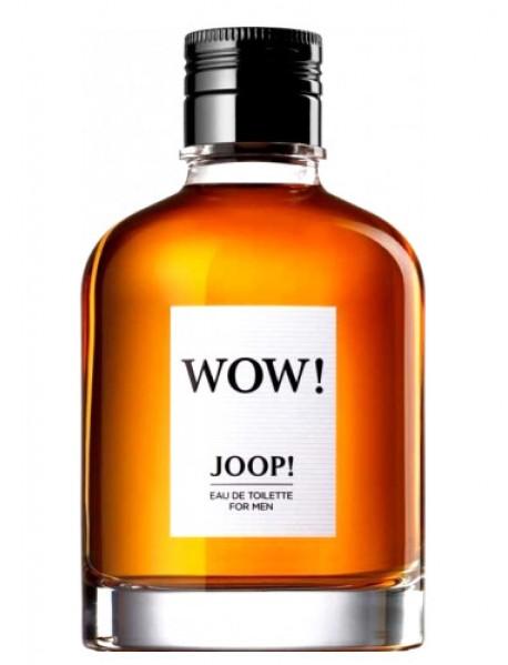 Joop! Wow! 60ml EDT