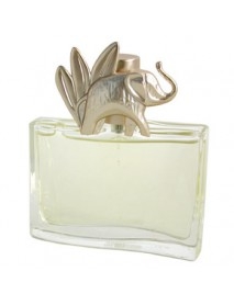 Kenzo Jungle L´Elephant 100ml EDP TESTER