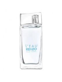 Kenzo L´Eau Pour Femme 100ml EDT TESTER
