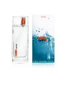 Kenzo L'Eau 2 Pour Homme pánska toaletná voda 100 ml