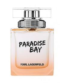 Karl Lagerfeld Paradise Bay dámska parfumovaná voda 85 ml