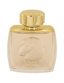 Lalique Equus parfumovaná voda pánska 75 ml