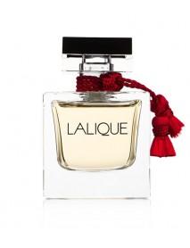 Lalique Le Parfum 100ml EDP TESTER