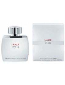 Lalique White Man 75ml EDT TESTER