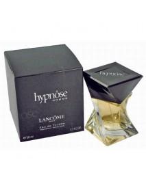 Lancôme Hypnose Homme pánska toaletná voda 50 ml