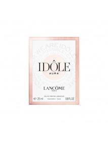 Lancôme Idôle Aura parfumovaná voda 100 ml