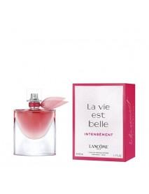 Lancôme La Vie Est Belle Intensément dámska parfumovaná voda  50 ml TESTER