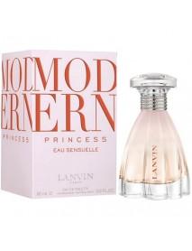 Lanvin Modern Princess Eau Sensuelle 90ml EDT TESTER
