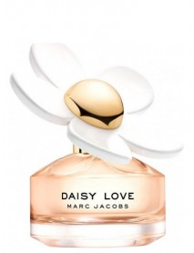 Marc Jacobs Daisy Love dámska toaletná voda 50 ml