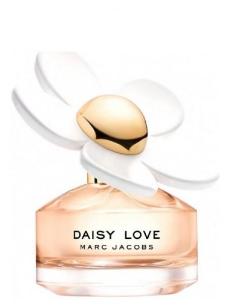 Marc Jacobs Daisy Love dámska toaletná voda 30 ml