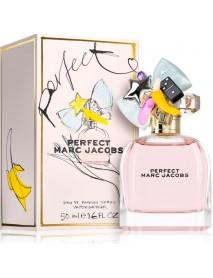Marc Jacobs Perfect dámska parfumovaná voda 100 ml
