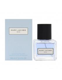 Marc Jacobs Rain Splash toaletná voda 100 ml UNISEX