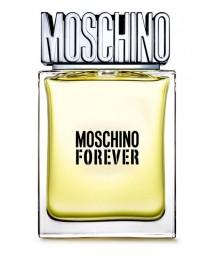 Moschino Forever 100ml EDT TESTER