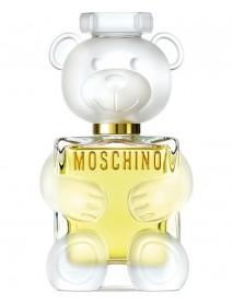 Moschino Toy 2 dámska parfémovaná voda 100 ml TESTER