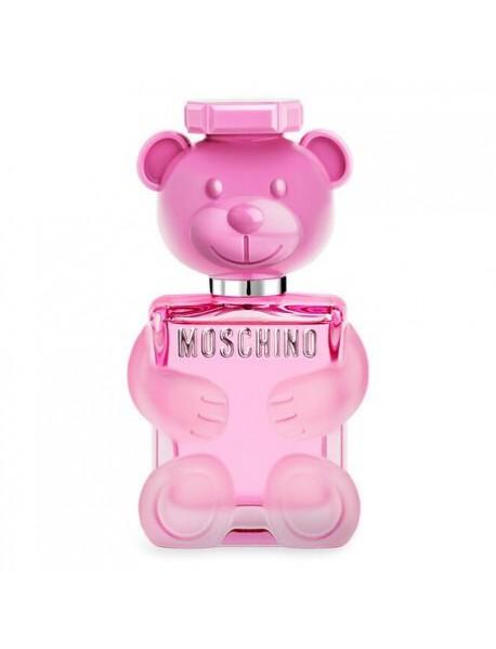 Moschino Toy 2 Bubble Gum dámska toaletná voda 50 ml