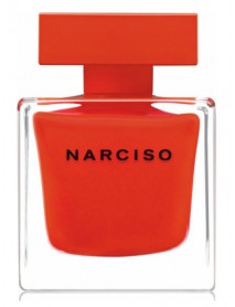 Narciso Rodriguez Narciso Rouge dámska parfumovaná voda 50 ml