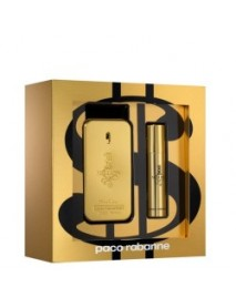 Paco Rabanne 1 Million SET 0