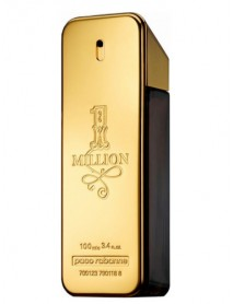Paco Rabanne 1 Million SET12