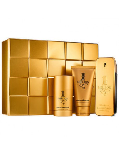 Paco Rabanne 1 Million SET7