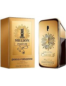 Paco Rabanne 1 Million Parfum pánsky parfumovaný extrakt  100 ml