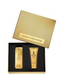 Paco Rabanne 1 Million SET10