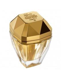 Paco Rabanne Lady Million Eau My Gold dámska toaletná voda 80 ml