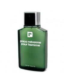 Paco Rabanne Pour Homme pánska toaletná voda 100 ml TESTER