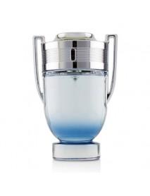 Paco Rabanne Invictus Aqua pánska toaletná voda 100 ml