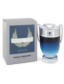Paco Rabanne Invictus Legend pánska parfémovaná voda 100 ml