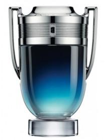 Paco Rabanne Invictus Legend pánska parfumovaná voda 100 ml TESTER