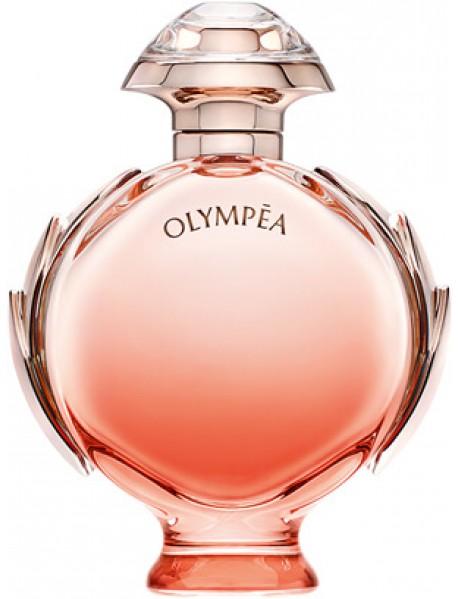 Paco Rabanne Olympéa Legend dámska parfumovaná voda 80 ml