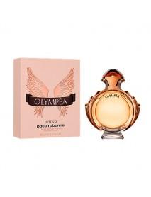 Paco Rabanne Olympea Intense dámska parfumovaná voda 30 ml