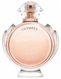 Paco Rabanne Olympea dámska parfumovaná voda 30 ml