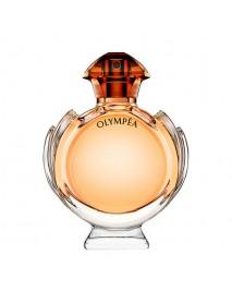 Paco Rabanne Olympea Intense dámska parfumovaná voda 80 ml TESTER