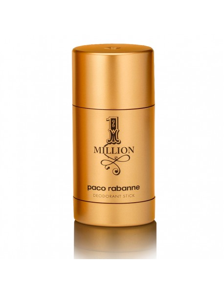 Paco Rabanne 1 Million 75g Deostick